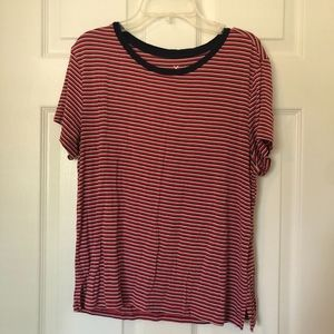 American Eagle Soft and Sexy T Size L